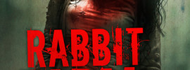 New-Cover_Rabbit_Farm-400x600